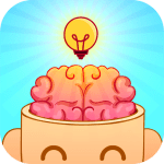 Download Big Brain Test – Can you pass it? 4 APK For Android