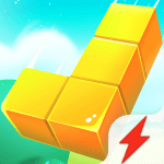 Download Block Go – 1V1 Block Online 6.2 APK For Android
