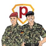 Download Bundeswehr – Karriere 0.1.3.alpha-null APK For Android