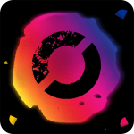 Download CU Big Bang 1.8.4 APK For Android