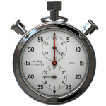 Download Classic Stopwatch and Timer (Free) 1.2 APK For Android