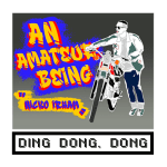 Download Ding Dong, Dong 1.1 APK For Android