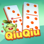 Download Domino QiuQiu Zumba 2.3.0 APK For Android