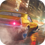 Download Endless Highway Traffic Racing 2.6 APK For Android
