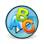 Download English for Kids 2.5.5 APK For Android
