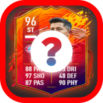 Download FUT 20 Quiz 7.6.3z APK For Android