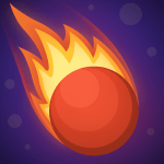 Download Fight the Fire 1.4.2b APK For Android