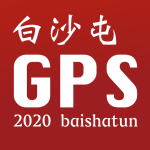 Download 白沙屯媽祖 GPS 即時定位 3.2.0 APK For Android