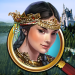 Download Hidden Kingdom 2.0.3 APK For Android