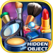 Download Hidden Object Games 200 Levels : Mansion Mystery 1.0.3 APK For Android