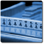 Download International Style Mahjong 2.2 APK For Android
