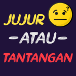 Download Jujur atau Tantangan Bahasa Indonesia 1.5 APK For Android