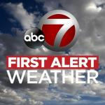 Download KSWO First Alert 7 Weather 5.0.501 APK For Android