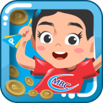 Download MBC Jackpot Runner 1.8.1 APK For Android