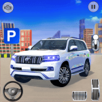 Download Modern Car Driving Parking 3D – New Car Games 1.0.1 APK For Android