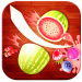 Download New : Cut fruit master 2020 0.2 APK For Android