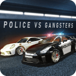 Download Police vs Crime – ONLINE 1.3.0 APK For Android