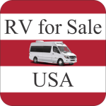 Download RV for Sale USA 4.0 APK For Android