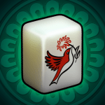 Download Red Mahjong GC 1.7 APK For Android