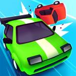 Download Road Crash 1.3.1 APK For Android