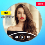 Download SAX Video Player – All Format HD Video Player 1.1 APK For Android