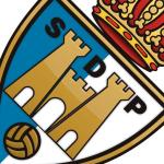 Download SD Ponferradina 1.8 APK For Android