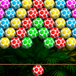 Download Shoot Eggs 2020 2.2.3 APK For Android
