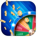 Download Spin To Win Money 2.0 APK For Android