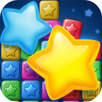 Download Stars Killer – Free star tile match game 1.3.4 APK For Android