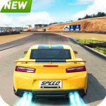 Download Street Flight : The Best Racing Game 1.0.51 APK For Android