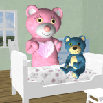 Download Teddy Boo 1.16 APK For Android