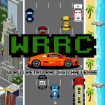 Download WRRC – World Retro Racing Challenge 1.5.3 APK For Android