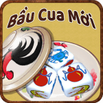 Download bau cua moi – bau cua 2021 1.1 APK For Android