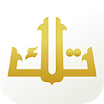 Download تلك الكتب 5.5.5 APK For Android