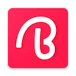 Download Buy Sell Now – Offer up, Buy Cheap, Sell Fast 66.0 APK For Android