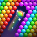Download Candy Shooter Light – Bubble Fun at Home 1.2.3 APK For Android