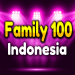 Download Family 100 Game 2020 7.1.1 APK For Android