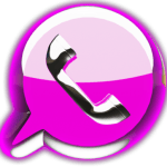 Download GB Chat 1.0.7 APK For Android
