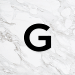 Download Grailed: Buy & Sell Men's Clothing 3.20.0 APK For Android