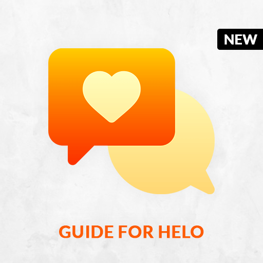 Download Helo App Discover Share Watch Videos Guide 1 2 Apk For Android Apkpure Vip