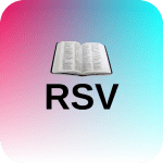 Download Holy Bible RSV 1.3 APK For Android