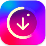 Download Insta Download 2020-Images,GIF and Videos 2.0 APK For Android