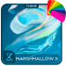 Download Marshmallow X 6.0.1 APK For Android