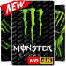 Download Monster Energy Wallpapers HD 4K 1.0 APK For Android