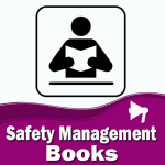 Download Safety Management Book ASPASIA-APP21 APK For Android
