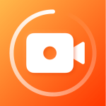 Download Screen Recorder & Video Recorder – Vidma Recorder 1.1.0 APK For Android