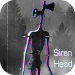 Download Siren Head Horror SCP 6789 Granny MOD 1.5 APK For Android