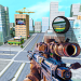 Download Sniper 3D Shooting Strike Mission: New Sniper Game 1.10 APK For Android