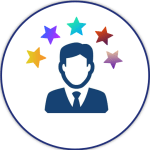 Download classic jobs 2.0.0 APK For Android