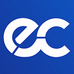 Download e-clincher: Social Media Management, Marketing 1.3.0 APK For Android